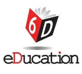 6D eDucation