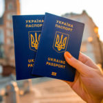 Get ready for vacation in Ukraine and Russia! 10 free lessons
