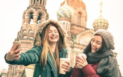 Russian for foreigners online