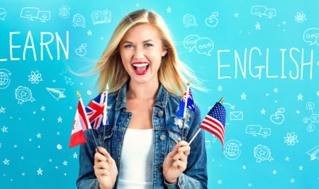 7 Tips to Successfully Learn How to Speak English
