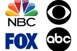 nbc-cbs-fox-abc